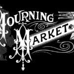 mourning-market-banner
